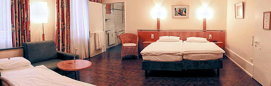 Das stadthaushotel hamburg zimmerpreise for Hotel familienzimmer hamburg